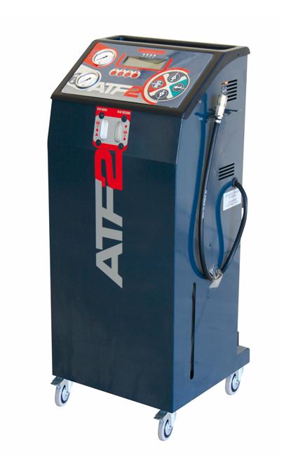plnička oleje automatických převodoveknicka1