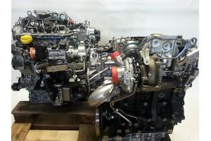 motor-renault-20dci